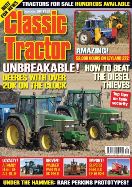 ford  tractor manual   freeprogizfaszv
