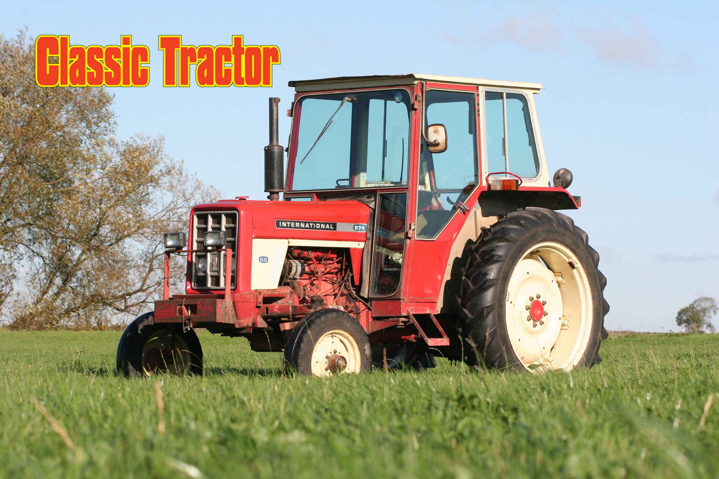 international tractor wallpaper -#main
